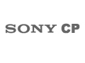 SONY CP