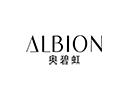 ALBION奥碧虹