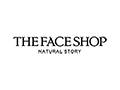 菲诗小铺The Face Shop,菲诗小铺,thefaceshop