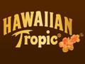 夏威夷热带