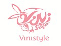 Vinistyle