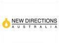 NEW DIRECTIONS AUSTRALIA