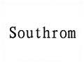 Southrom