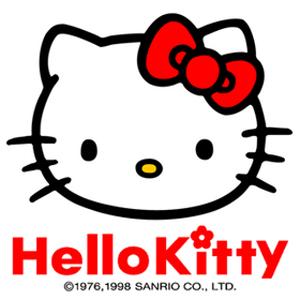 大众品牌 【简介】 日本最著名的猫猫——凯蒂猫(hellokitty)大家一定图片