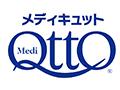 MediQttO