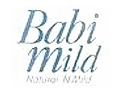 Babimild