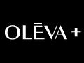 OLEVA+