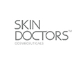 SkinDoctors
