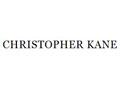 克里斯托弗·凯恩