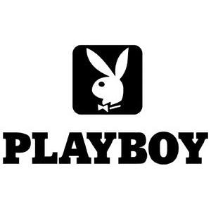 【花花公子playboy包包】热门图片资讯