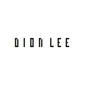 dion lee 2013秋冬系列大片