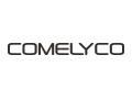 COMELYCO