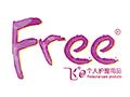 Free•飞