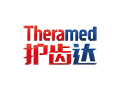 Theramed护齿达