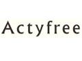 Actyfree