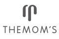 THEMOMS