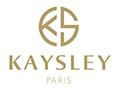 法国凯思黎KAYSLEY