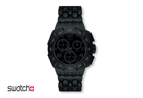 Titan Male Watch Price In Bangladesh