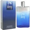 cool water deep深泉男士香水