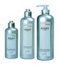 毛发护理洗发乳