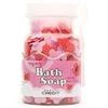 香氛泡泡沐浴皂
