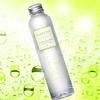 氨基酸全能保湿化妆水