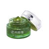 绿茶小米草美眼胶
