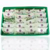 植物性芦荟美容皂套盒