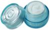 海藻水酷凝肌修护霜(1#、2#)