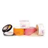 新款散粉+便携粉盒21# 自然色
