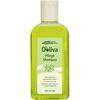 橄榄洗发香波