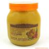 老姜王姜汁疗效护理发膜