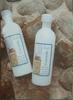牛奶高效保湿沐浴乳