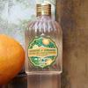 橙花舒爽修护液