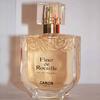 Fleur De Rocaille Eau De Toilette Spray洛可可之花淡香水喷雾