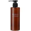 水嫩保湿身体乳液 (滋润型)