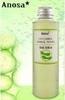 小黄瓜保湿舒缓化妆水