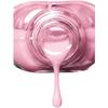 无限色彩指甲油 Pixie Pink