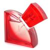 V Absolu V红色香水
