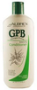 GPB蛋白平衡护发素