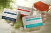 水合因子干性皂
