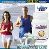 液体钙D3软胶囊老年幼儿补钙增高