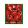茄红素面膜
