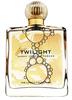 The Lovely Collection Twilight Eau De Parfum Spray暮色女士香水