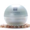 纳米珍珠粉胶囊