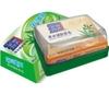 草本健肤香皂(深层滋润)