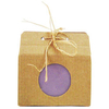 紫悦香氛皂