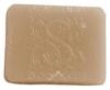 马齿苋有机手工皂