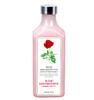玫瑰美体塑身消脂浴盐