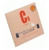 C9水晶润泽手膜
